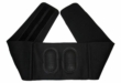 TENS belts for back pain