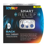 Icy Hot Smart Relief TENS Therapy