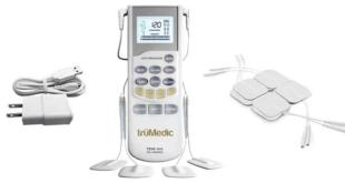 truMedic TM-1000PRO review