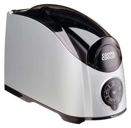 Cooper Cooler Rapid Beverage Chiller
