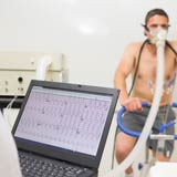 sports-scientists-use-EMS
