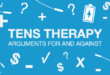 TENS Therapy