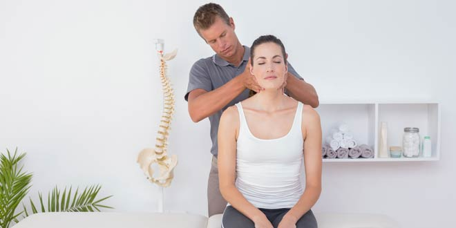 chiropractic statistics and facts