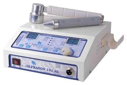Ultrason 101-AL