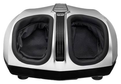 Belmint Shiatsu Foot Massager with Switchable Heat