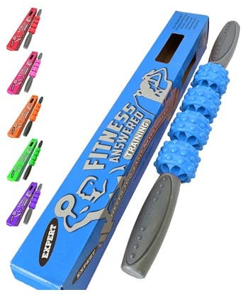 The Muscle Stick Advanced Massage Roller