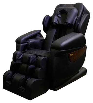 iRobotics 7 Medical Massage Chair