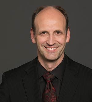 Dr. Kai Tiltmann, DC