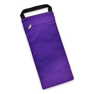 Yoga Accessories Unfilled Sandbag for Yoga Weights and Resistance Training
