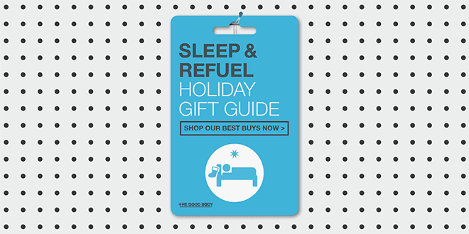 Sleep Gifts