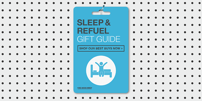 Sleep Gifts