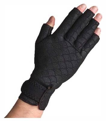 Thermoskin Premium Arthritic Glove