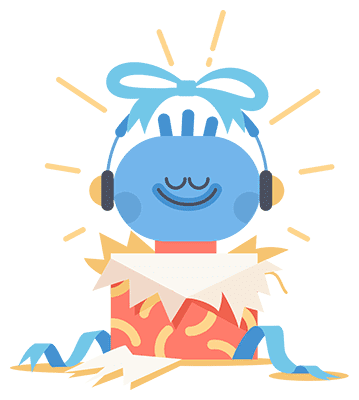 Subscription to Headspace App