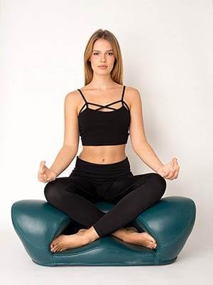 Alexia Meditation Seat