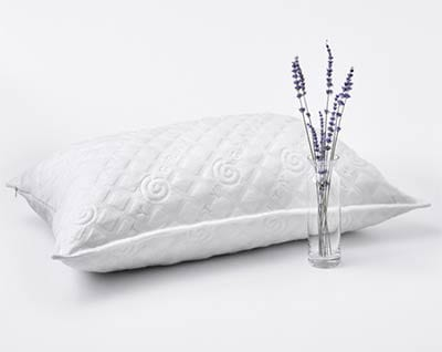 Aromatherapy Pillow
