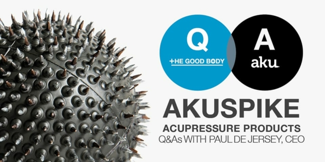 Akuspike Acupressure Products Questions and Answers