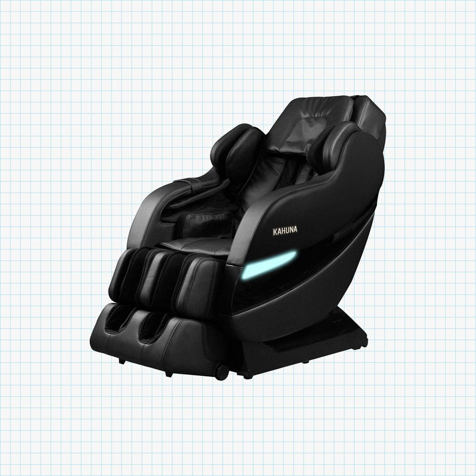Kahuna Superior Massage Chair