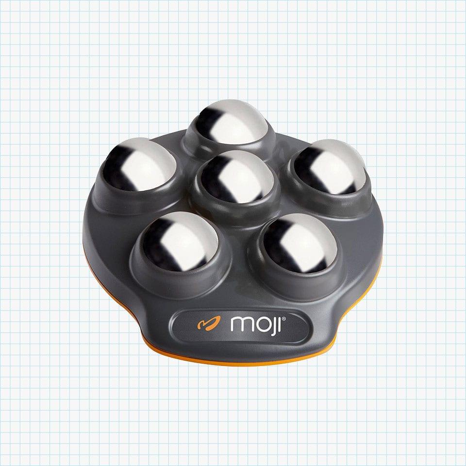 Moji Foot Massagers