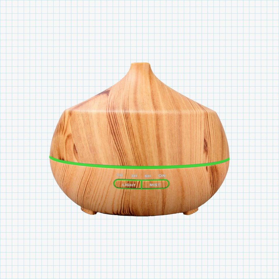 Renwer Essential Oil Diffuser