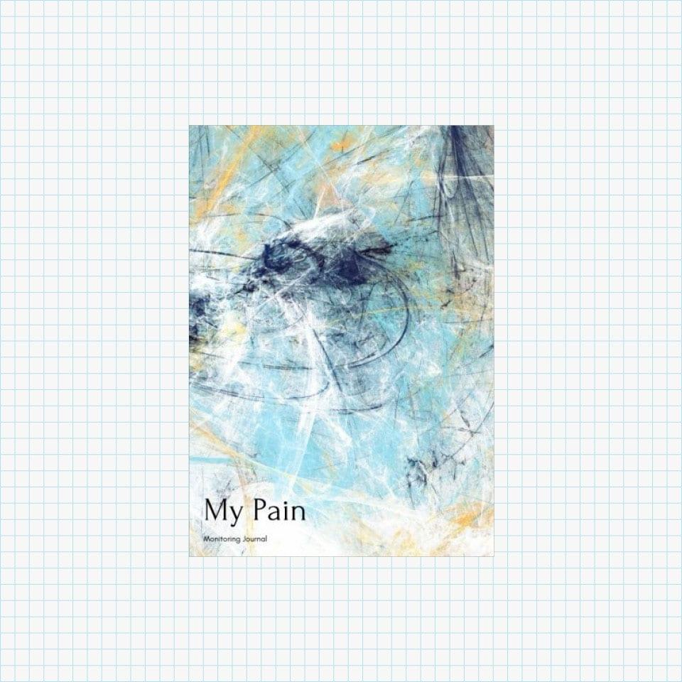 My Pain Monitoring Journal