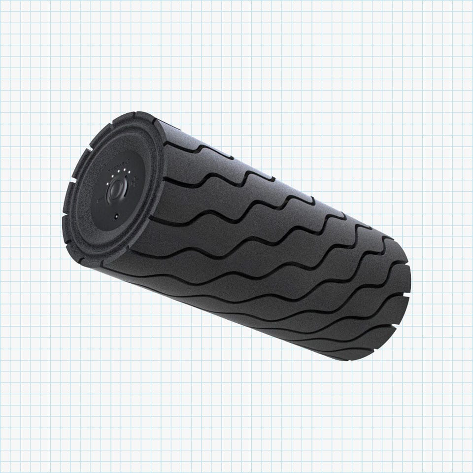 Therabody Wave Roller