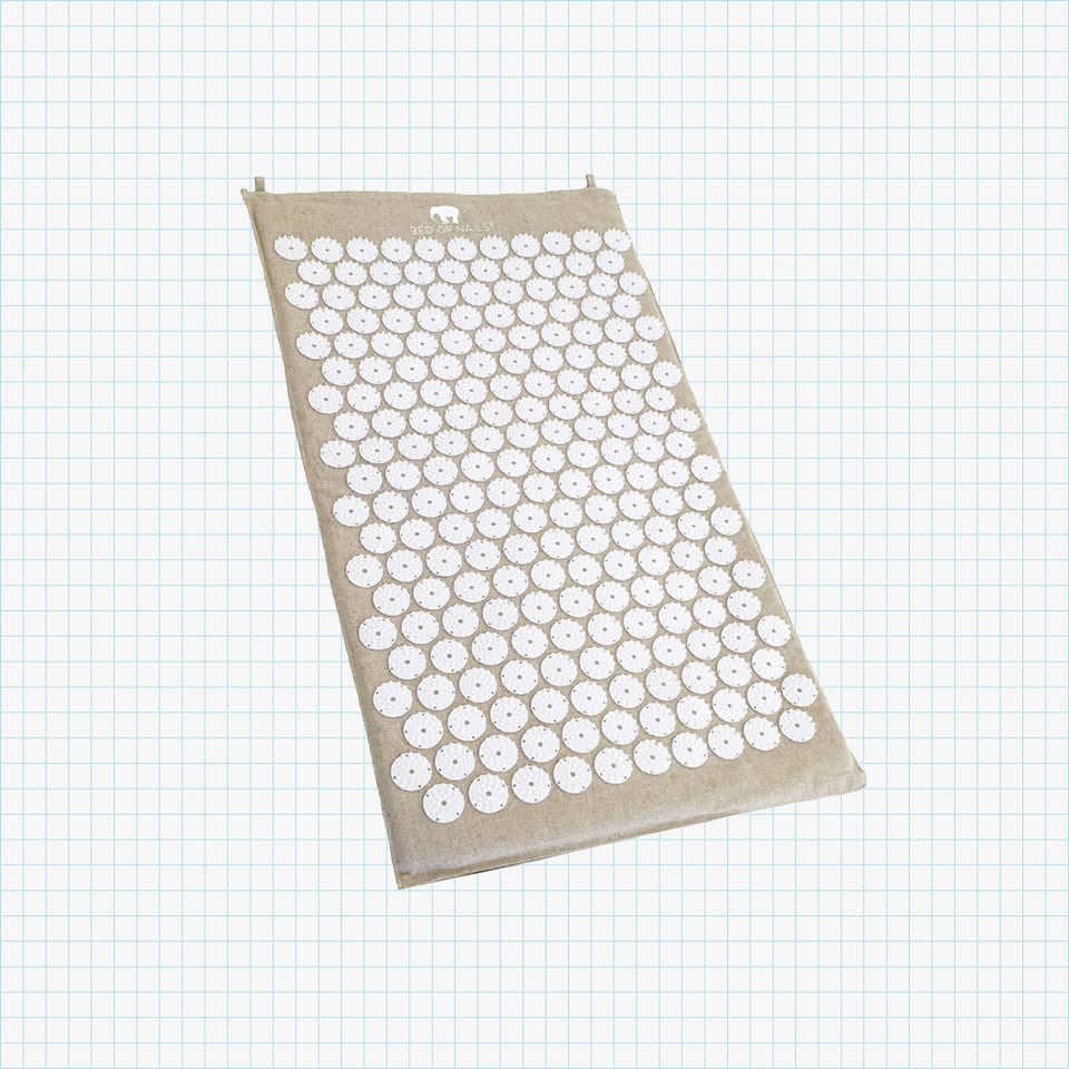 Bed of Nails ECO Mat
