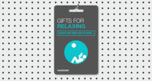 21 Relaxation Gift Ideas: Let Them Unwrap and Unwind!