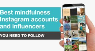 11 of the Best Mindfulness Instagram Accounts and Influencers