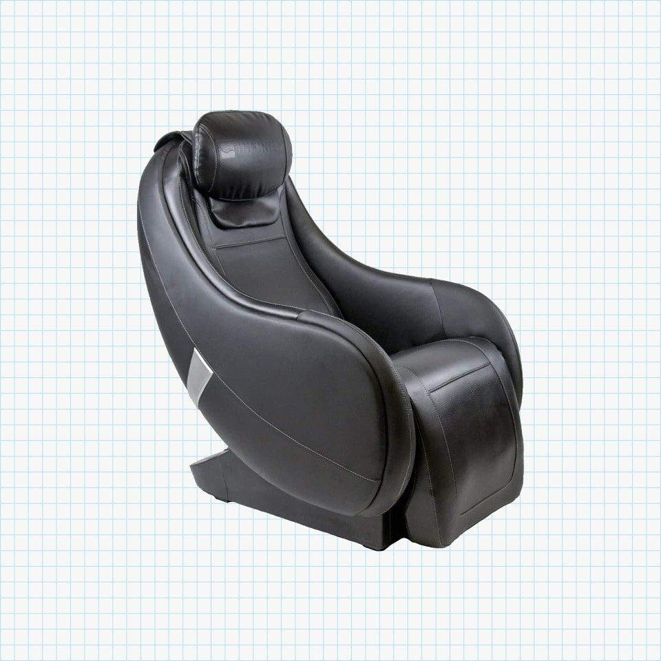 Infinity Riage CS, Compact Shiatsu Massage Chair