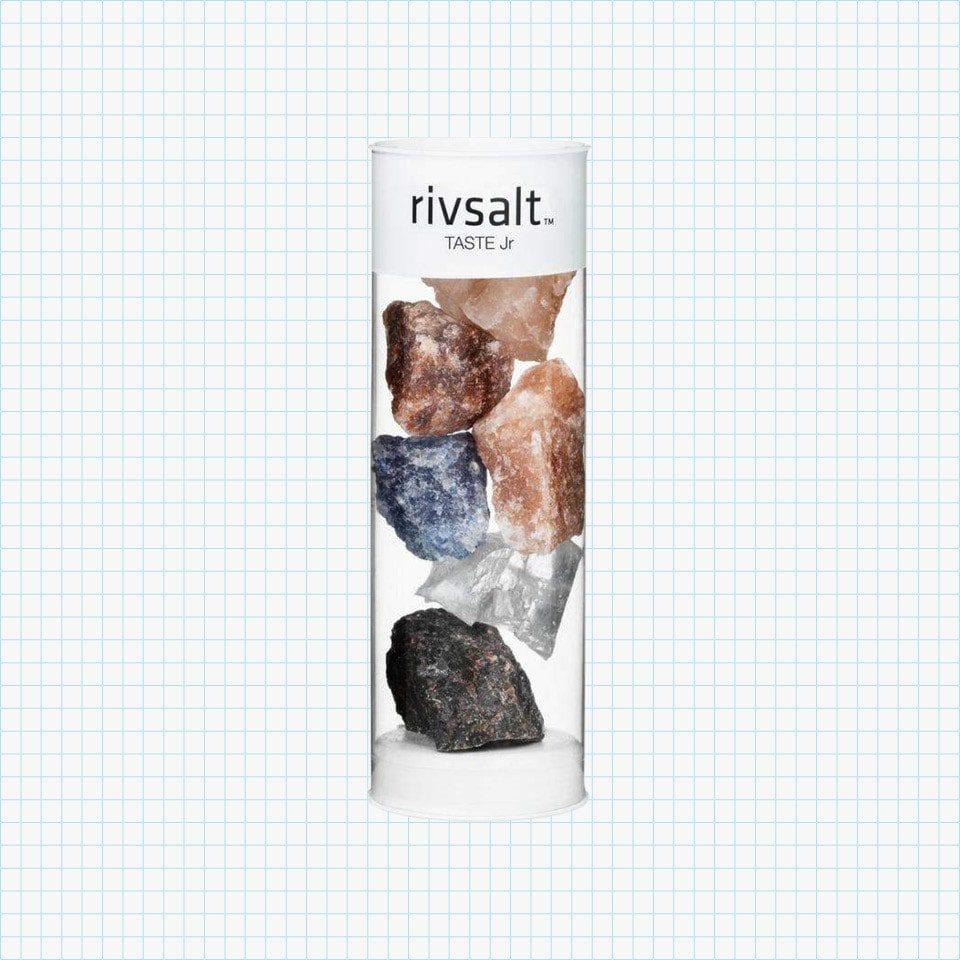Rock Salt Set